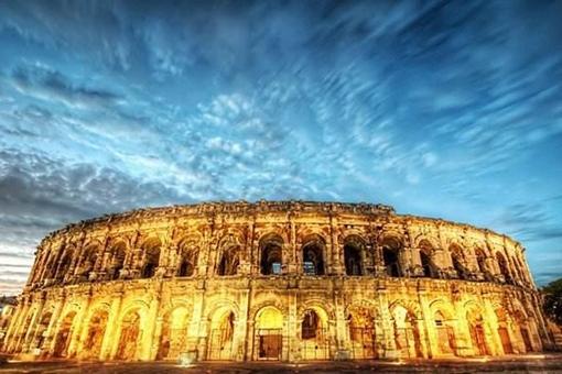 欧洲文明的三大基石是什么?