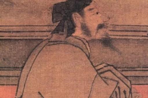 宋太宗赵光义即位事件揭秘 赵光义究竟是不是篡位?