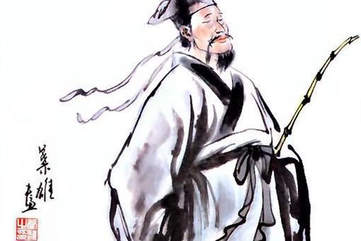 司马徽为什么没有向刘备推荐司马懿?或者是自己出仕?