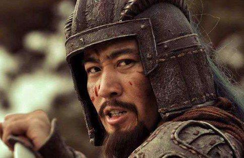 夷陵之战刘备犯了哪些失误