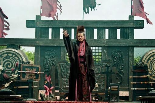 孙权称帝有哪些障碍?为什么比曹丕、刘备晚那么多?