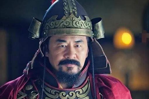 带兵打仗最厉害的皇帝是谁?盘点历史上最会领兵的皇帝