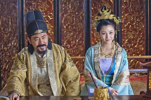 赵匡胤死前,为什么不把自己的儿子立为太子?