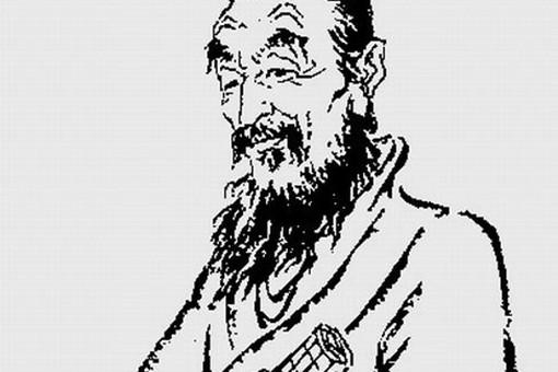 吕不韦是什么样的人?为何他能从商人做到秦国丞相?