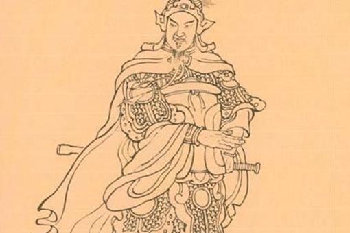 春秋军事家先轸有多厉害?曾先后击败楚国和秦国