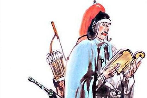 姜维后期对蜀汉有多大贡献?姜维北伐不仅是为达成诸葛亮遗愿