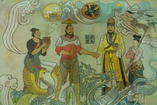 古时候各朝代的官方语言是什么?普通话为何成为现代标准汉语?