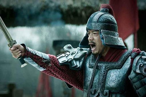 韩信得不到项羽重用,为何刘邦却能信任韩信?