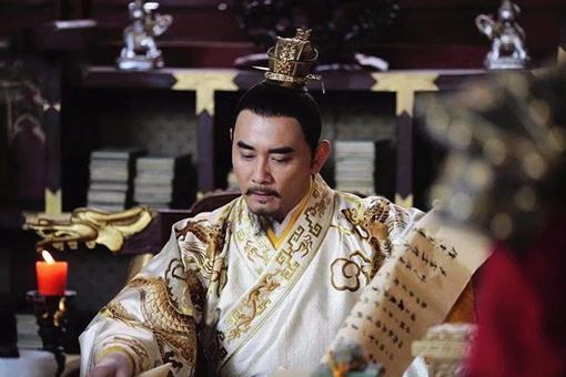 唐朝有哪些厉害武将?唐朝最勇猛八大将领排名
