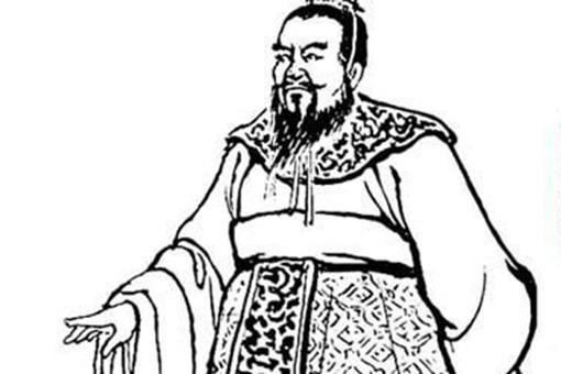 历史中真实的袁绍评价如何?他才是最仁慈的诸侯