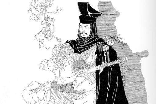 宋襄公并没有带领宋国称霸,为何他还是春秋五霸之一?