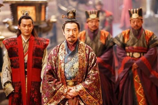 唐朝和胡人是什么关系?胡人对唐朝衰落埋下隐患