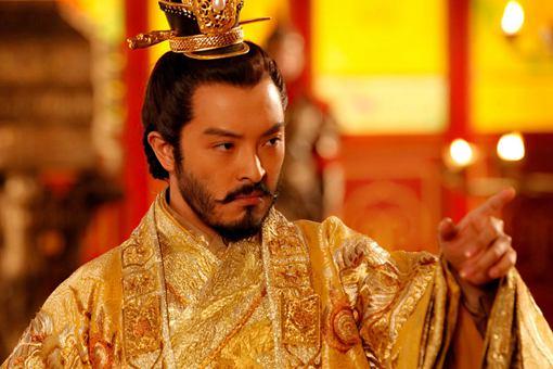 古代皇帝会不会骂人?皇帝是怎么骂人的?