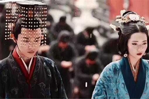 汉献帝当了31年傀儡皇帝还能善终,汉朝的灭亡真不怪他
