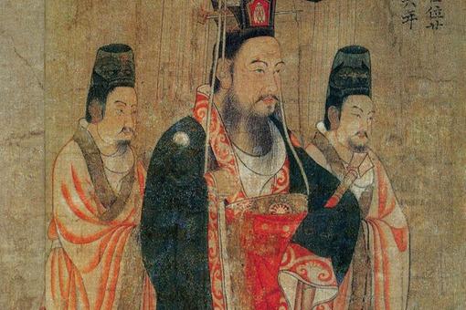 隋文帝杨坚初创科举制的目的是什么?隋朝科举详解