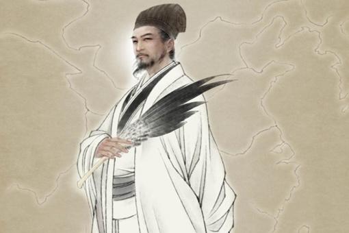 诸葛亮为何坚持要杀刘封?只是为了替关羽报仇吗?