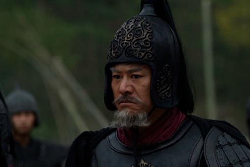 司马错一生有哪些功绩?为何他能成为秦国三名将之一?