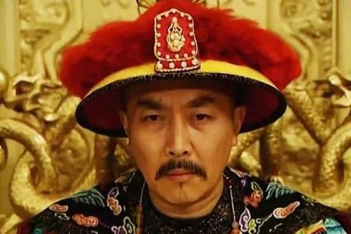 康熙皇帝为何秉承以宽为本的管理学?他是如何处理贪腐的?