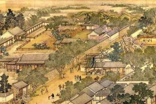 宋朝看起来窝囊,为什么美国认为它是中国最伟大的朝代?