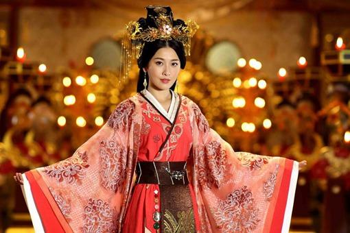 平阳公主曾三次出嫁,她最爱的人究竟是谁?