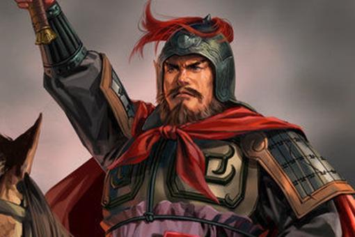 白起和王翦都是战国名将,为何一位被逼死另一位却能善终?