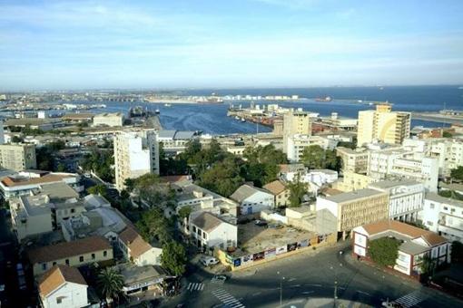 马里联邦宣告独立