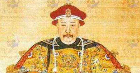 乾隆如此喜欢和珅,为何嘉庆却容不下和珅?