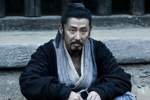 刘邦和朱元璋谁更厉害?两人各自有什么优点?