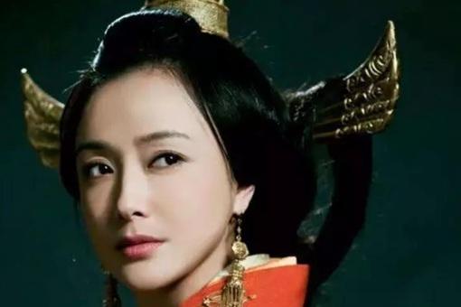 西汉外戚专权的原因是什么