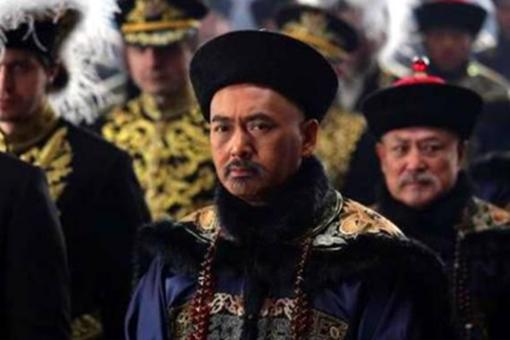 清朝的铁帽子王很厉害吗?铁帽子王有多铁?