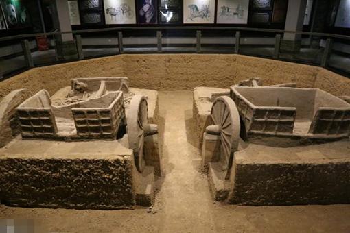 夏朝真的存在吗?新砦期文化是什么?新砦期文化是怎样的?
