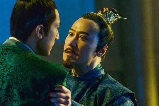 李隆基登基之后,为什么要杀掉太平公主?