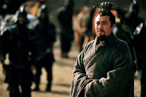 三国时期刘备国号是汉,为什么不叫汉国?