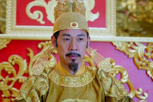 唐太宗李世民晚年犯了哪些错?造成了怎样的后果?