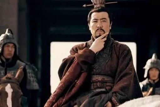 刘备性格助他成就大业,刘备究竟是个怎样的人?