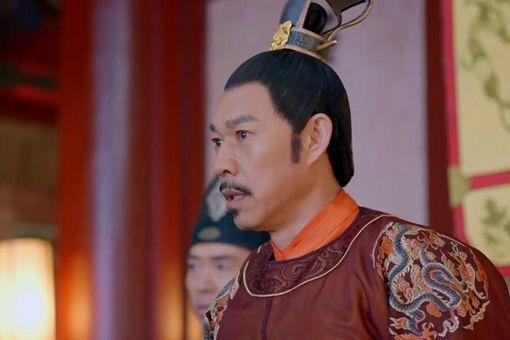 如果李渊不让位,李世民会怎么做?