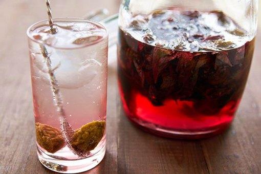 古代人夏天喝什么?古人的肥宅快乐水比现代更多