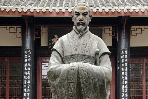 蒋琬继承诸葛亮职位后,他对北伐计策有什么看法?