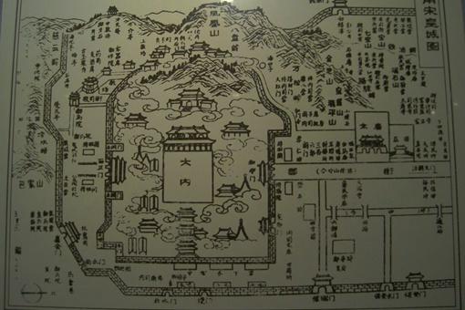 为何有北宋的前车之鉴,南宋面对更强大的蒙古是要联强灭弱呢?