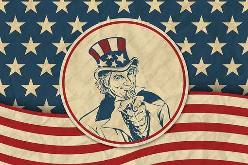 美国为什么被称为山姆大叔?这个外号怎么来的?