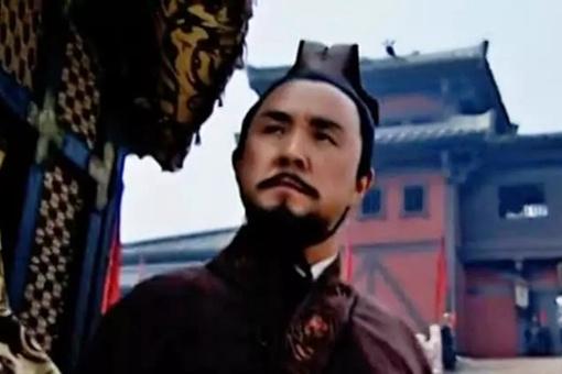 西汉酷吏郅都生平简介 郅都究竟是个怎样的人?