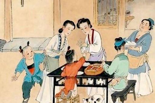 桂林米粉是何时发明的?桂林米粉由来介绍