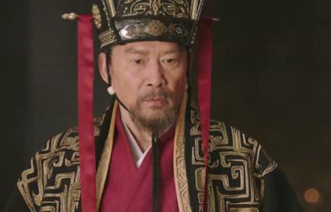 李严和诸葛亮同为托孤大臣,为何李严只能当下手?