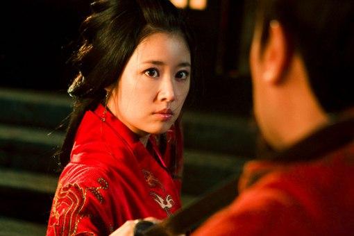 历史上刘备死后,孙尚香真的回到东吴嫁给别人了吗?
