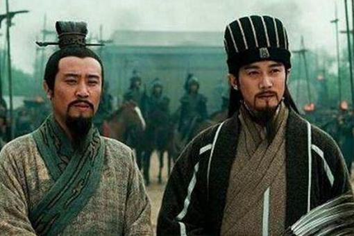 刘备做的最缺德事是什么事情?比曹操盗墓还缺德