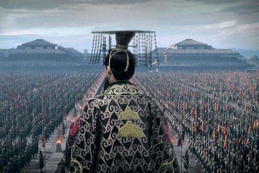齐国是怎样灭亡的?昔日东方霸主最后却被秦国轻取