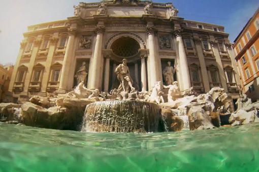 古罗马的尿税是什么?为什么要征收尿税?