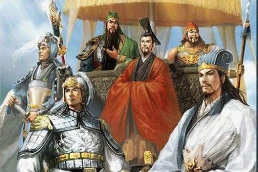 益州之战刘备和刘璋各有多少兵力?刘备3万兵力为何能击败刘璋?