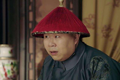 南汉除了皇帝,全国所有官员都是太监?