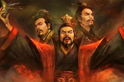 赤壁之战后让刘备成为最大赢家,其实是东吴的失策